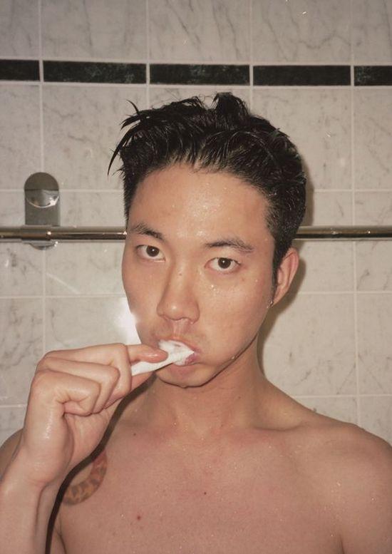 超新星ゴニル、8月24日に1stソロ写真集「Egoist」を発売!