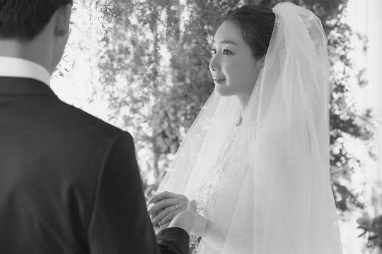 チェ・ジウの夫の身元を公開したDispatchの廃刊を要請する請願への賛同者が急増