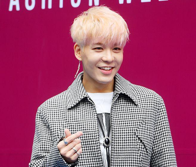 SECHSKIESカン・ソンフン、BIGBANGの「花道」を歌い、抗議が殺到!!