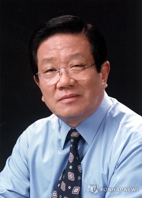 ヒット曲「下宿生」で人気、チェ・ヒジュンさんが死去 国会議員としても活動
