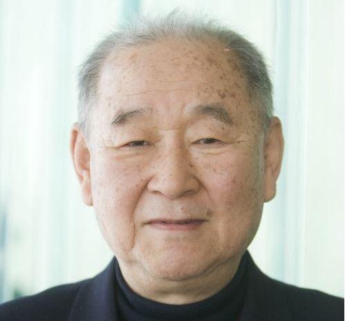 キム・インテさん、長い闘病の末に死去! 「バリでの出来事」「太祖王建」などに出演