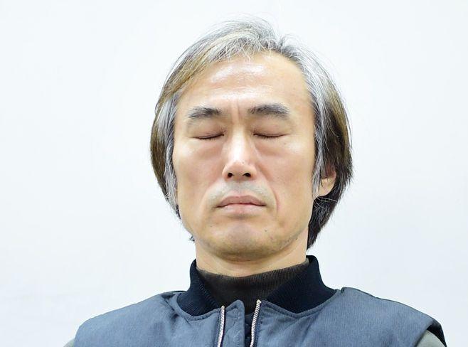 """""""女優にセクハラ""""チョ・ドクジェ、上告棄却で懲役1年・執行猶予2年の有罪が確定"""