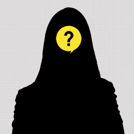 「海外遠征売春事件」で疑惑の有名女性歌手が心境を初告白 「私は売春婦ではありません」
