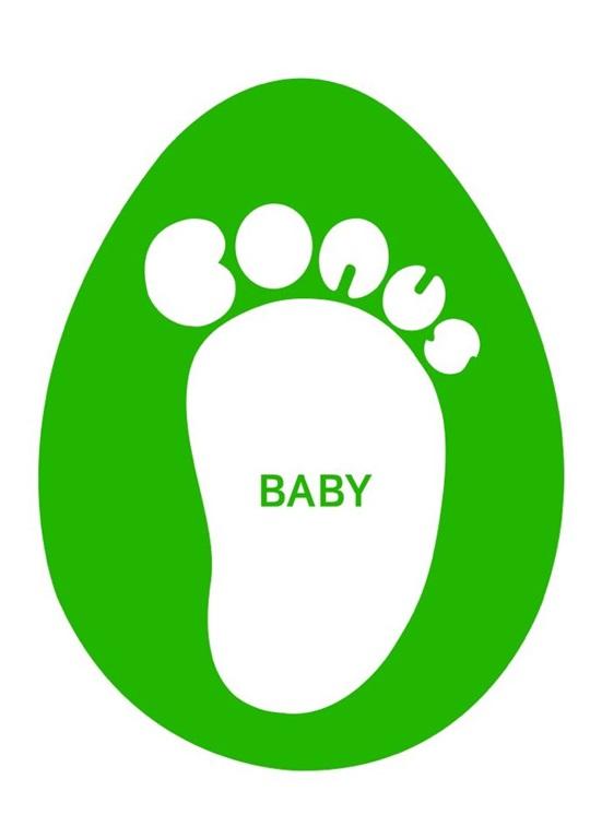 超新星の妹グループ、チーム名は「Bonus Baby」 myBのムンヒ&ハユンが合流