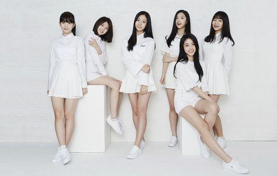 超新星の妹グループBonus Baby、活動中止を発表!デビューから1年9カ月…ソロ活動は継続