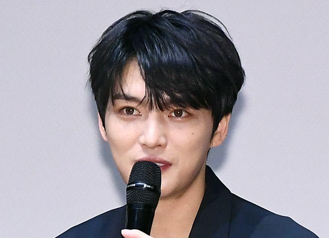 【韓流徒然日記】JYJジェジュンがC-JeSと決別? 内容証明を送付済み?