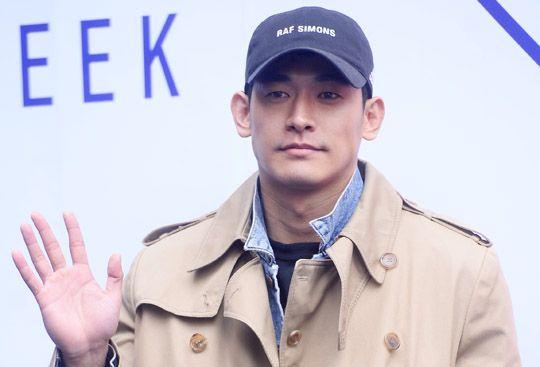 覚せい剤使用のチョン・ソグォンに懲役10カ月・執行猶予2年の判決