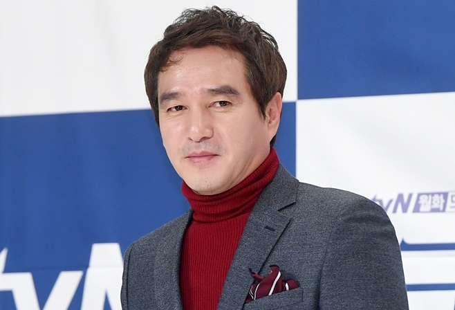チョ・ジェヒョン、在日韓国人女優に対する恐喝告訴は起訴中止に! 性的暴行被害訴えた女優には逮捕状