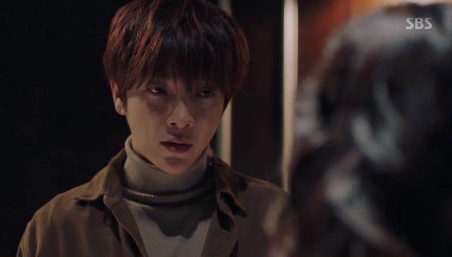 SUPERNOVAユナク、SBS週末ドラマ「運命と怒り」のOSTに参加