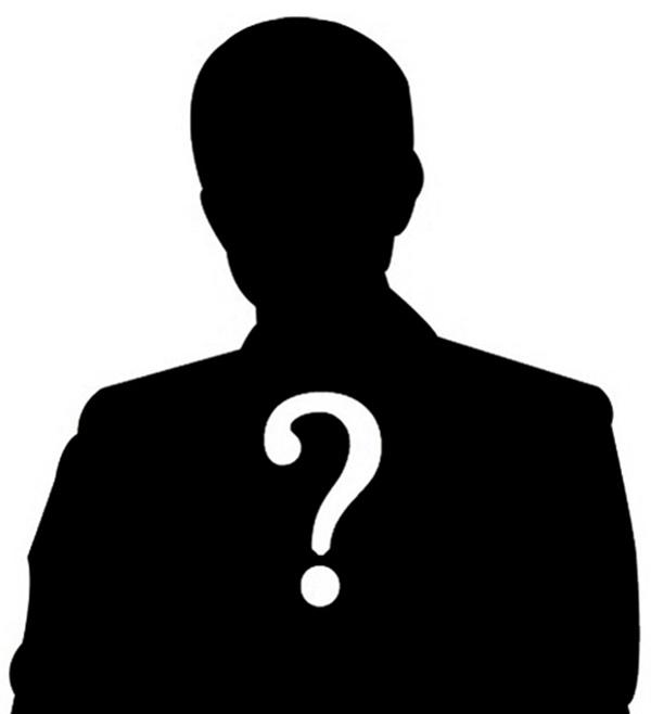 人気女性アイドルの父親、性的暴行容疑で告訴される! 番組に出演した過去も