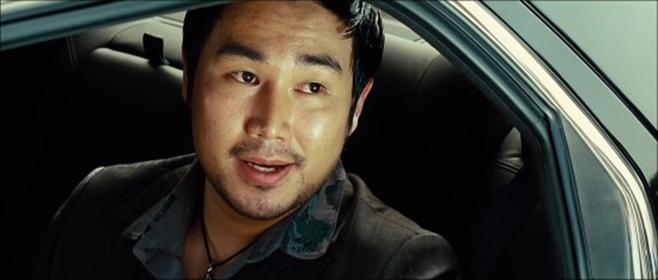"""ヤン・ギウォン、突然SNSを削除! """"麻薬俳優ヤン氏""""事件との関連は?"""