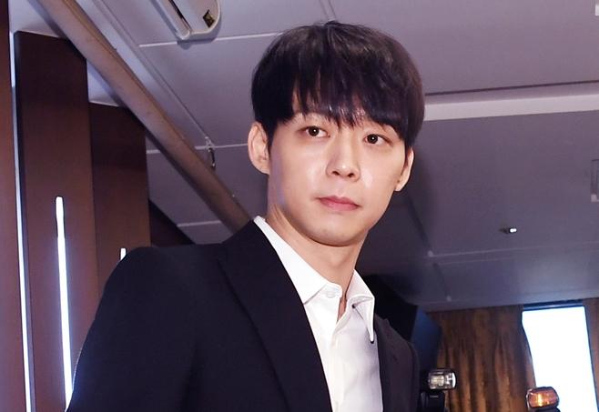 JYJユチョン、17日午前10時から京畿南部警察庁に出頭し取り調べ