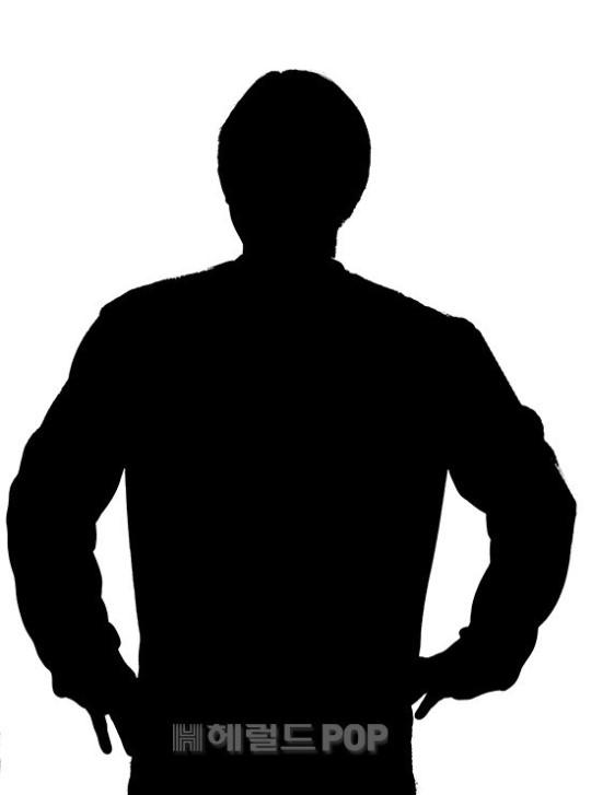 映画俳優ヤン容疑者を薬物使用容疑で逮捕! ヤン・ドングンらヤン姓俳優の所属事務所がそろって否定