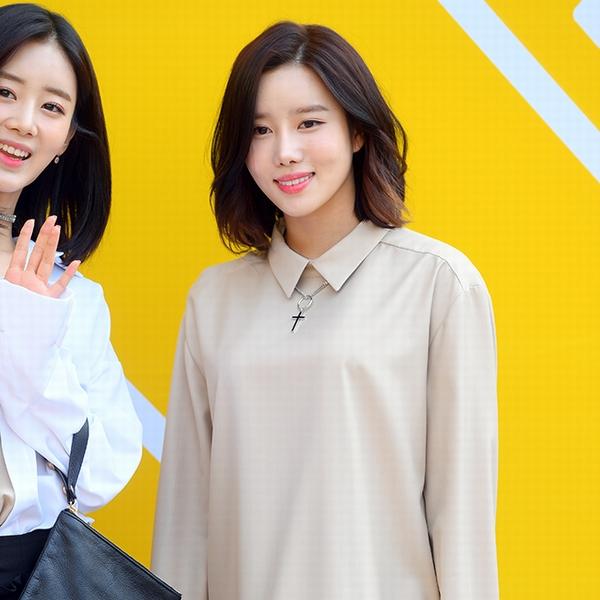 【韓流徒然日記】カムバック3日目でメンバーが脱退…韓タメ界は相変わらずの不思議ワールド