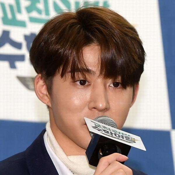 iKONのB.Iが麻薬使用疑惑でグループ脱退を発表! YGは専属契約を解除
